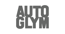 Auto Glym - who we've worked with