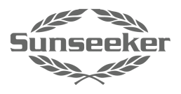 sunseeker logo - who we've worked with