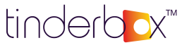 Tinderbox Business Development logo
