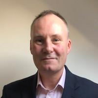 Hans Michels - Regional Director