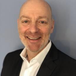 Nick Summers - Regional Director
