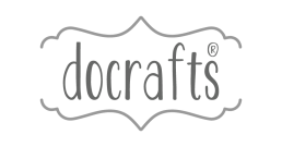 Docraft logo - who we've worked with
