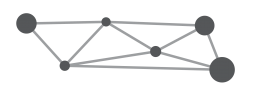 network links